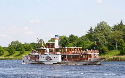 freya-nord-ostsee-kanal©Adler-Schiffe