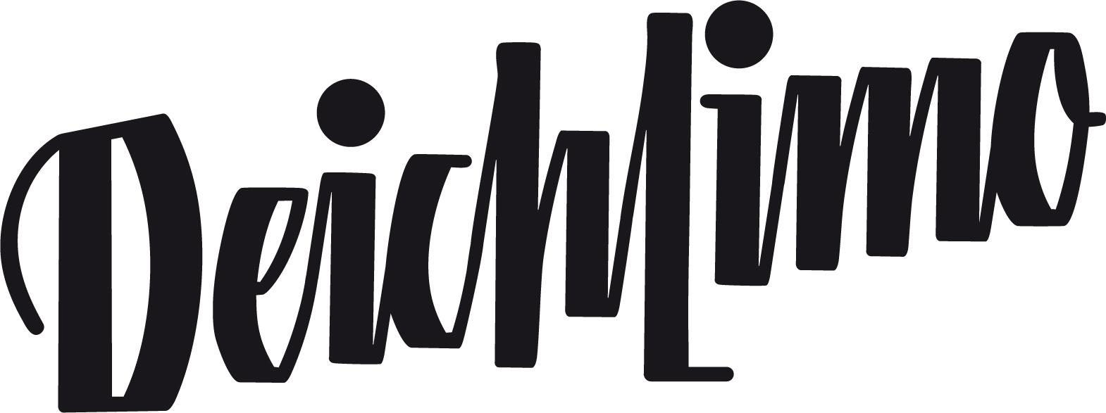 Deichlimo Logo